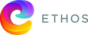 Ethos Group Logo